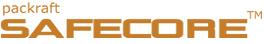 SafeCore Logo